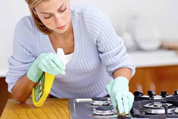 ارخص شركة تنظيف شقق