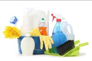 شركات-تنظيف-بالخبر