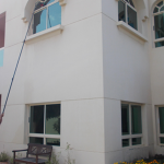 شركة تنظيف فلل بالدمام 0552744429 تنظيف بالبخار – تنظيف جاف – تنظيف واجهات
