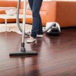 شركة تنظيف منازل بالجبيل 0552744429 خصم 50% اتصل الآن ولا تتردد