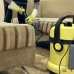 شركة تنظيف مجالس بالخبر 0552744429 غسيل الكنب و المجالس بالدمام مع التعطير