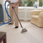 شركة تنظيف موكيت بالخبر 0552744429 افضل شركة غسيل سجاد وموكيت بالخبر