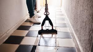 اسعار شركات تنظيف المنازل بالدمام