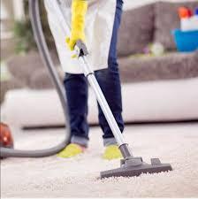 شركة تنظيف بالدمام عمالة فلبينية